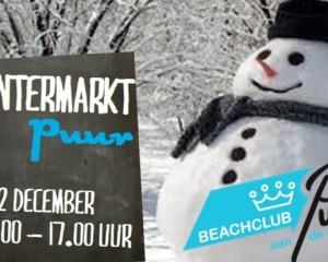 Wintermarkt!
