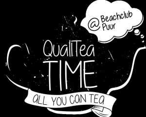 Qualitea Time
