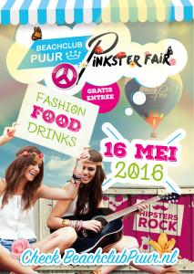 PuurPinksterFair_2016