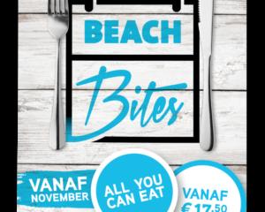 Puur Beach Bites